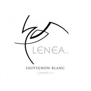 lenea3