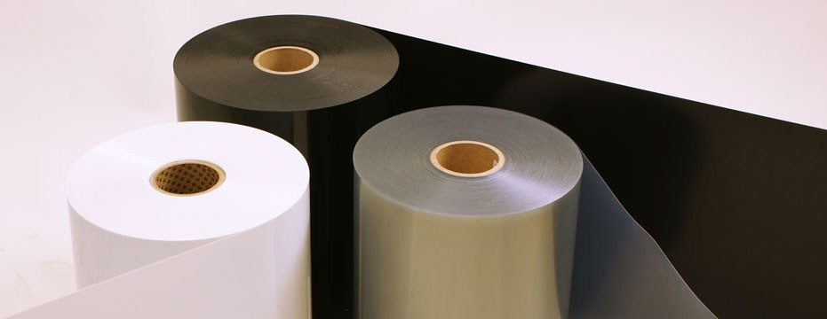 thermoforming film